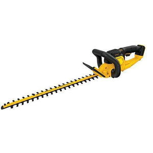 Compact And Lightweight Hedge Trimmer