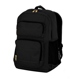 Standard Work Backpack with Padded Laptop Sleeve