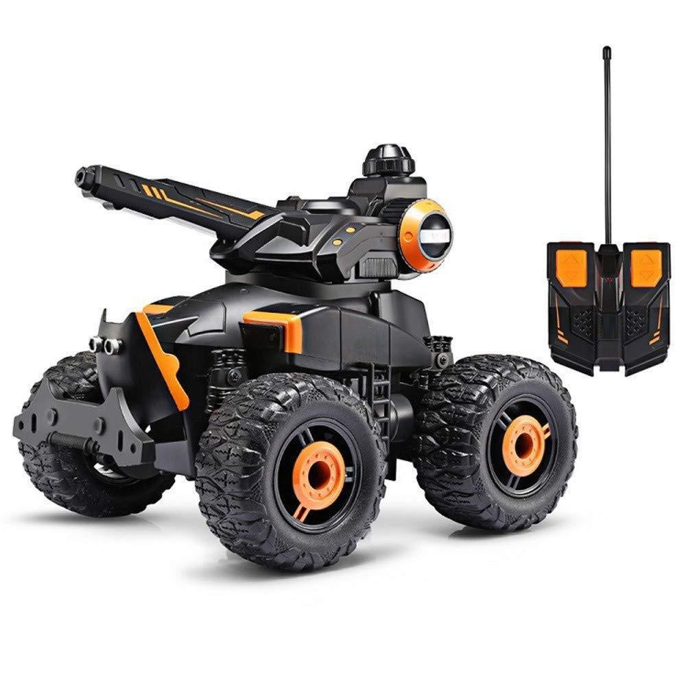 Easy Radio Remote Control Vehicle Car Robot