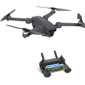 5Ghz WiFi Quadcopter For Beginners Kids Adults