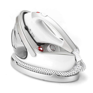 Portable Handheld Electric Steam Iron