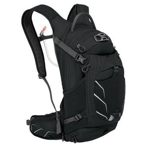 Men 14 Hydration Pack