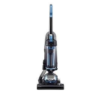 Ultra Light Weight Upright Vacuum Cleaner