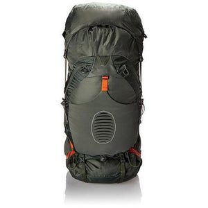 Men's Nylon 65 AG Backpacks