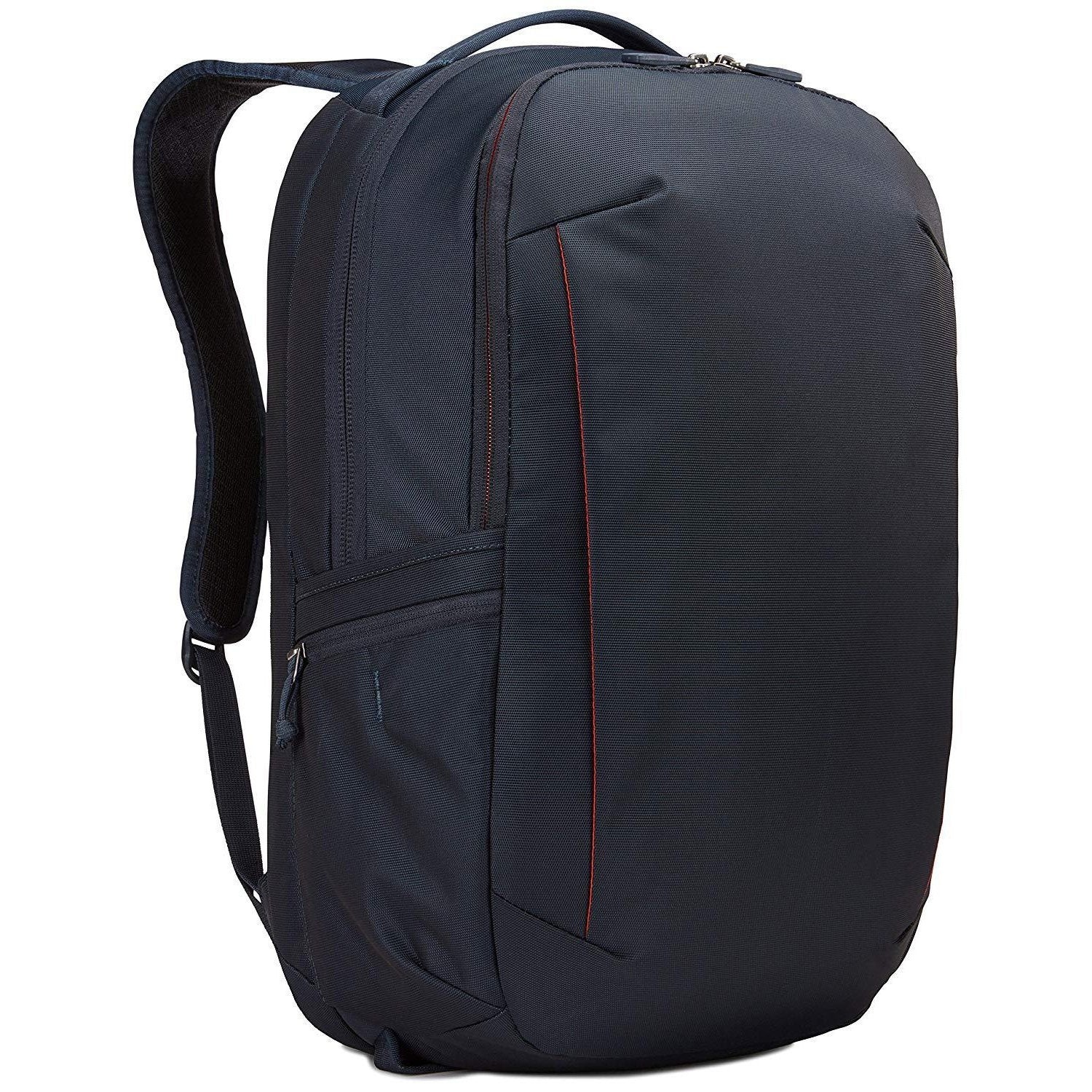 30L Backpack With Safe Edge Construction