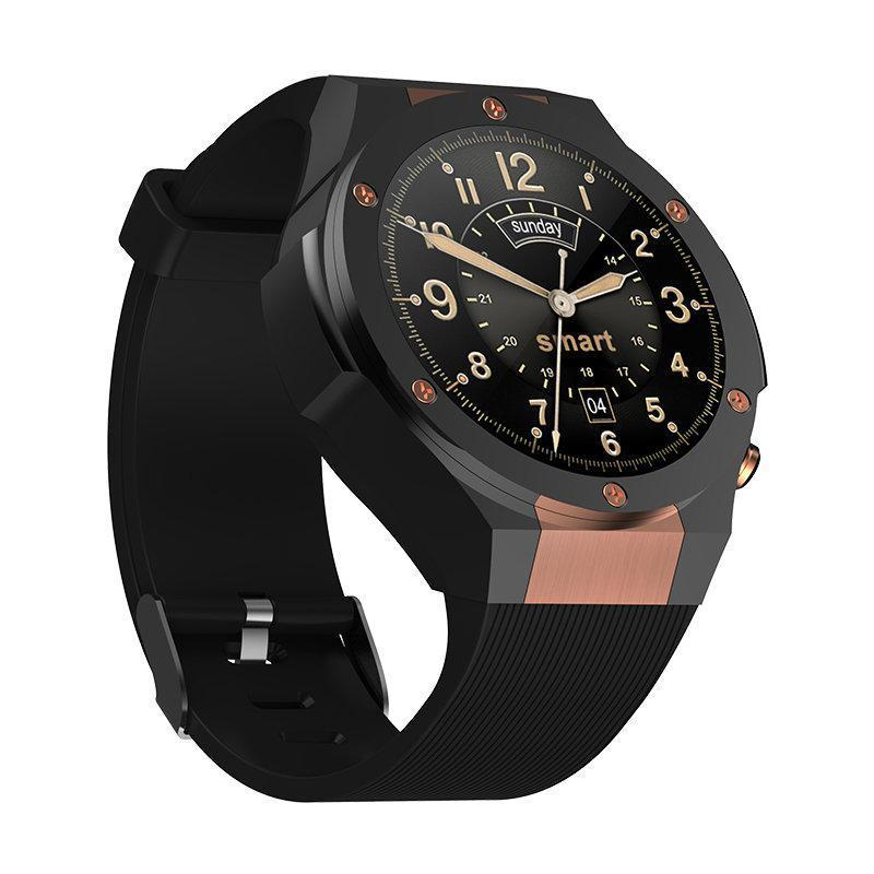 1G+16G Smart Watch Phone