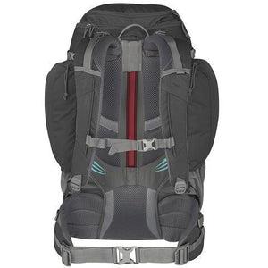 Men's 44 Polyester Backpack