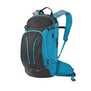 Men's Fashion Hydration Pack