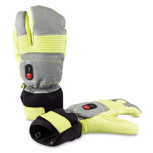 High Setting Reserved Gloves For Cycling Skiing