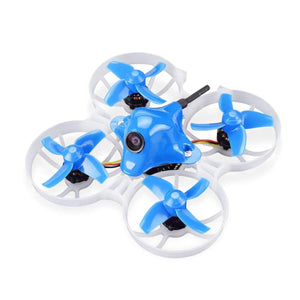 Brushless Smart FPV Racing Drone