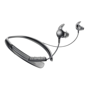 Noise Cancelling Wireless Headphones,Black