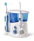 Care 9.0 Sonic Electric Toothbrush