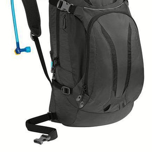 2018 Men's Hydration Pack (Discontinued Model)