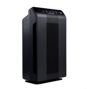 Washable Carbon Filter Air Purifier