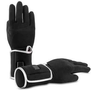 Warm Gloves for Hiking Skiing Mountaineering
