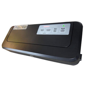 Ultra Light-weight Vacuum Sealer