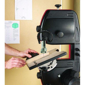 9-Inch Saw,Quick Adjustment Angle And Height