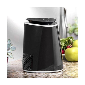 Desktop Air Purifier True Ionic Air Filtering System