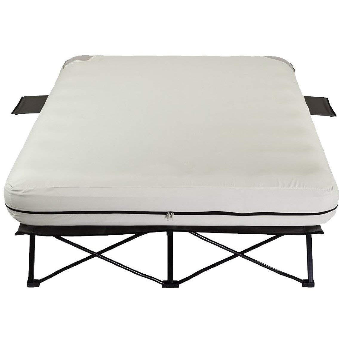 Portable Comfortable Air Mattress