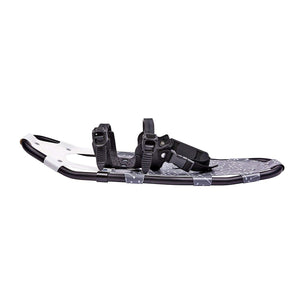Pair shock Snowshoeing Poles,Free Bag