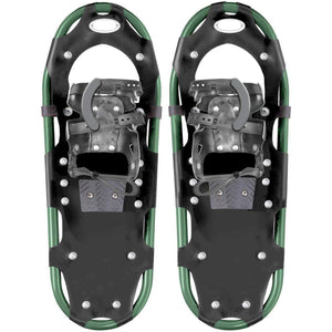 Mens Hike Recreational Snowshoes