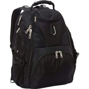 Laptop Backpack for Travel,School & Business