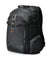 Laptop Backpack Fits Up to 18.4-Inch Laptops