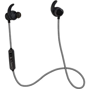 Mini Bluetooth in-Ear Sport Headphones