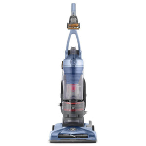Pet Rewind Bagless Corded Upright Vacuum Cleaner