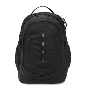Outdoor Durable Laptop Backpack