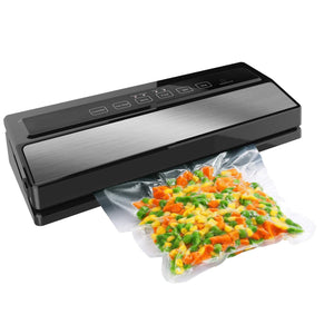 Vacuum Sealer Machine,Easy to Clean