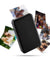 HD Wireless Portable Mobile Instant Photo Printer
