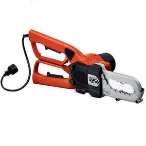 4.5 Amp Electric Chain Saw
