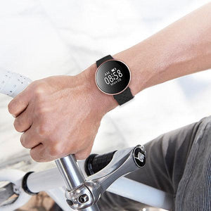 Bluetooth Smart Watch Wristband