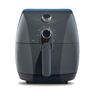Nonstick Ceramic Coating Air Fryer