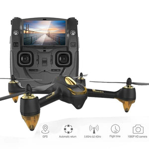 Brushless Drone,GPS Headless Mode