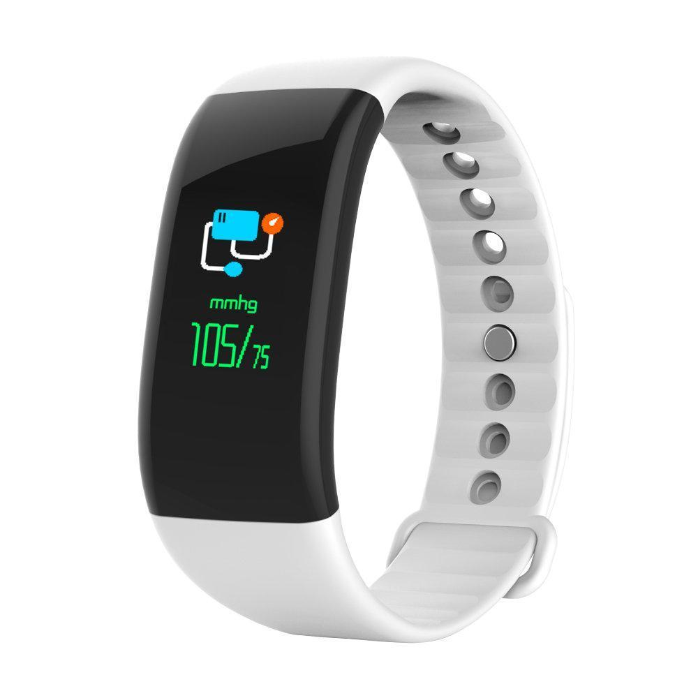 Sport Smart Watches Wristband