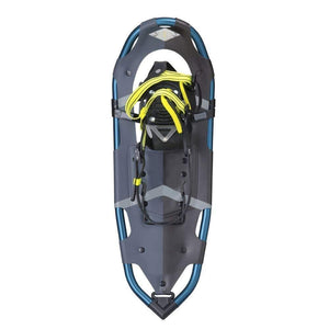 Multi-Directional Traction Lightweight Snowshoe