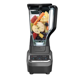 72oz Countertop Blender