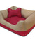 Pet Heavy Duty Pet Bed or Bed Cover