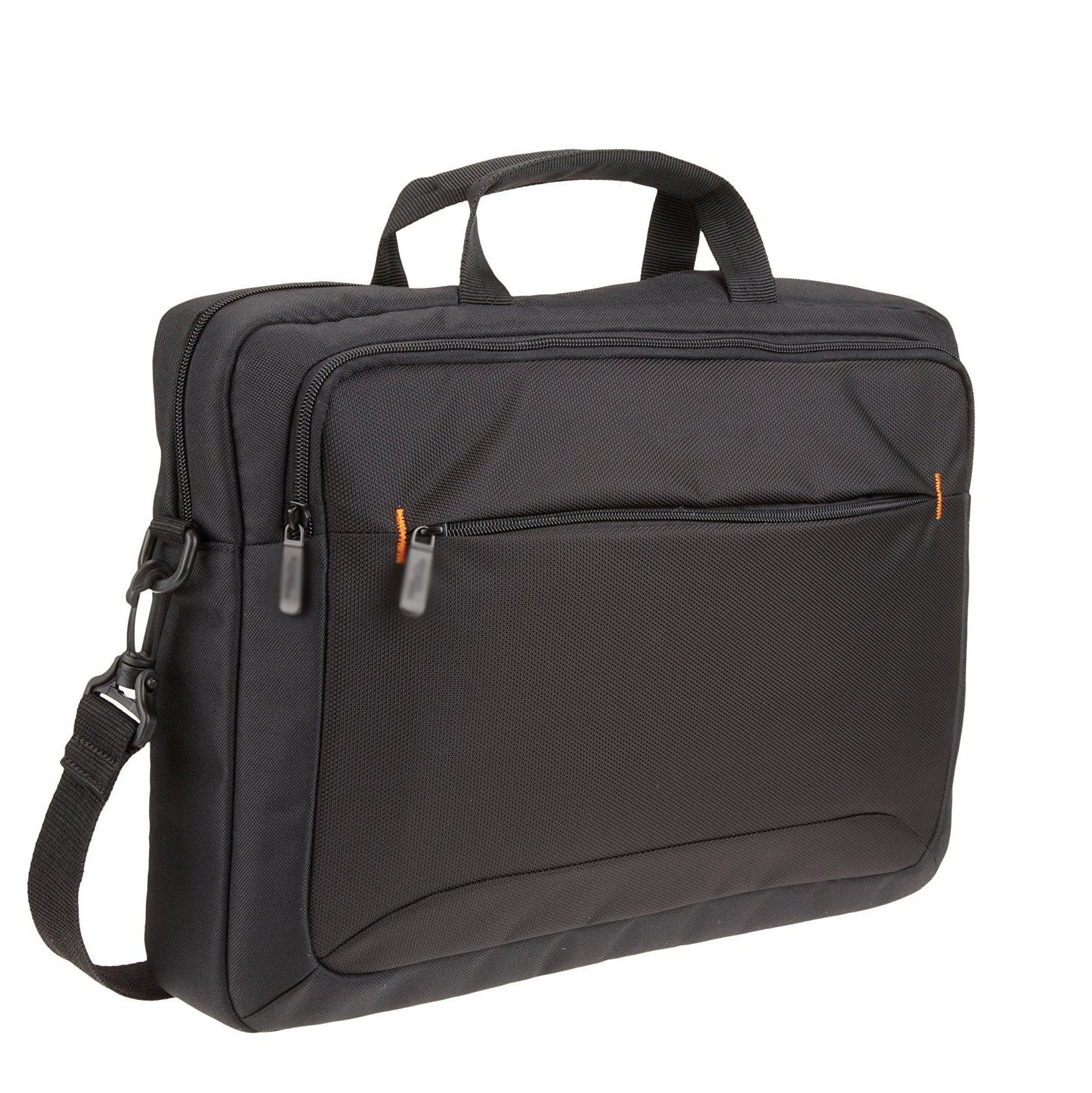 15.6-Inch Laptop and Tablet Bag,10-Pack