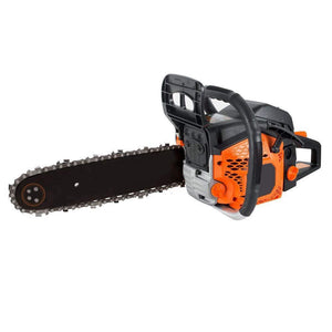 Powered Powerful Cutting Chainsaw For Cutting Wood