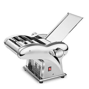 Stainless Steel Pasta Maker(2 Knifes)