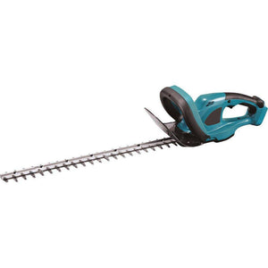 Lithium-Ion Hedge Trimmer With Anti-Vibration Structure