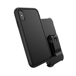 Removable Phone Protect Case