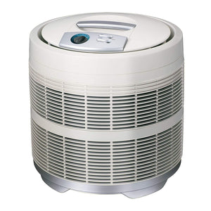 Large to Extra Large Rooms Air Purifier