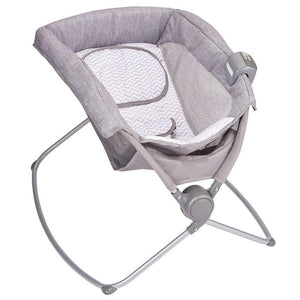 Portable Fold Baby Bouncers