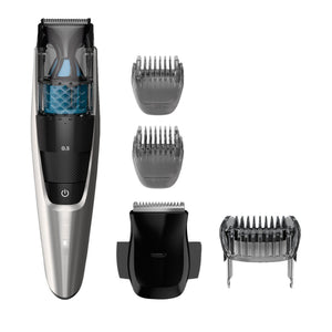 Cordless Grooming Beard Trimmer