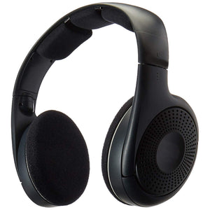 Lightweight And Comfortable Wireless Headphone