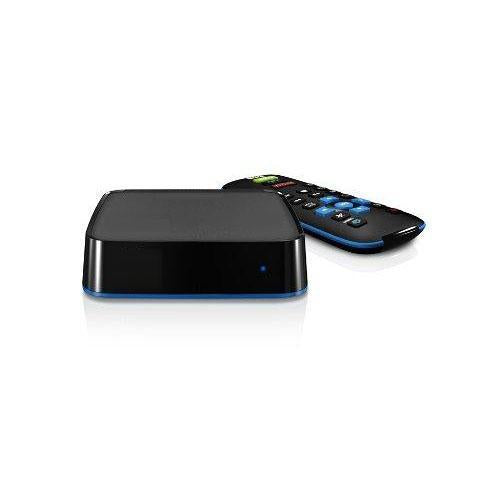 TV Play Media Player,Easy To Use